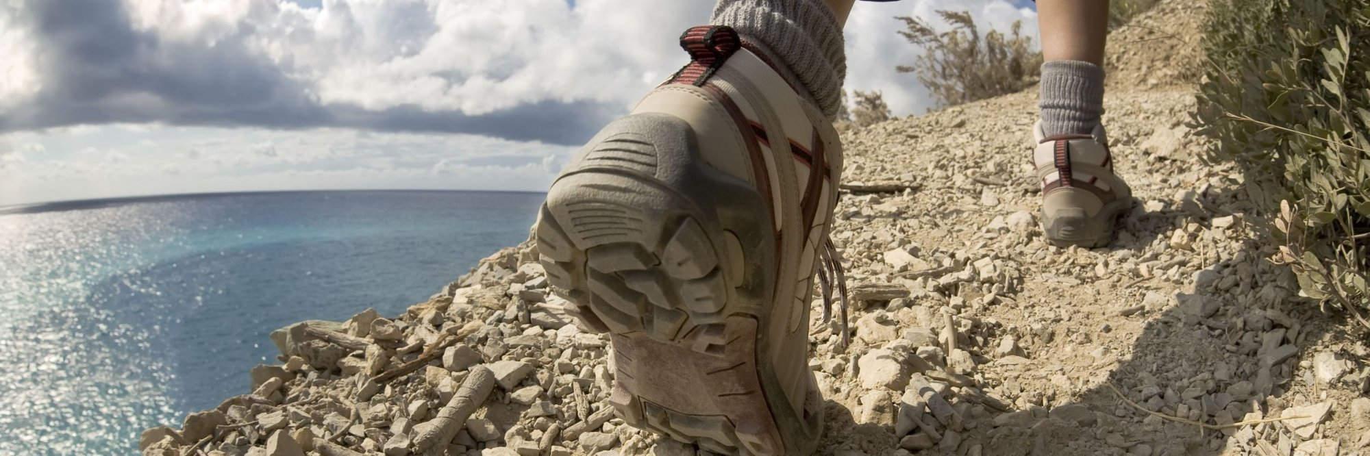 headerfoto artikel lichtgewicht schoenen