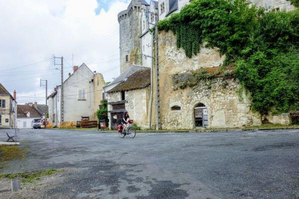 kapel-bij-kasteel-palluau0E9A3377-7FC4-6B02-0E30-96597325BE34.jpg