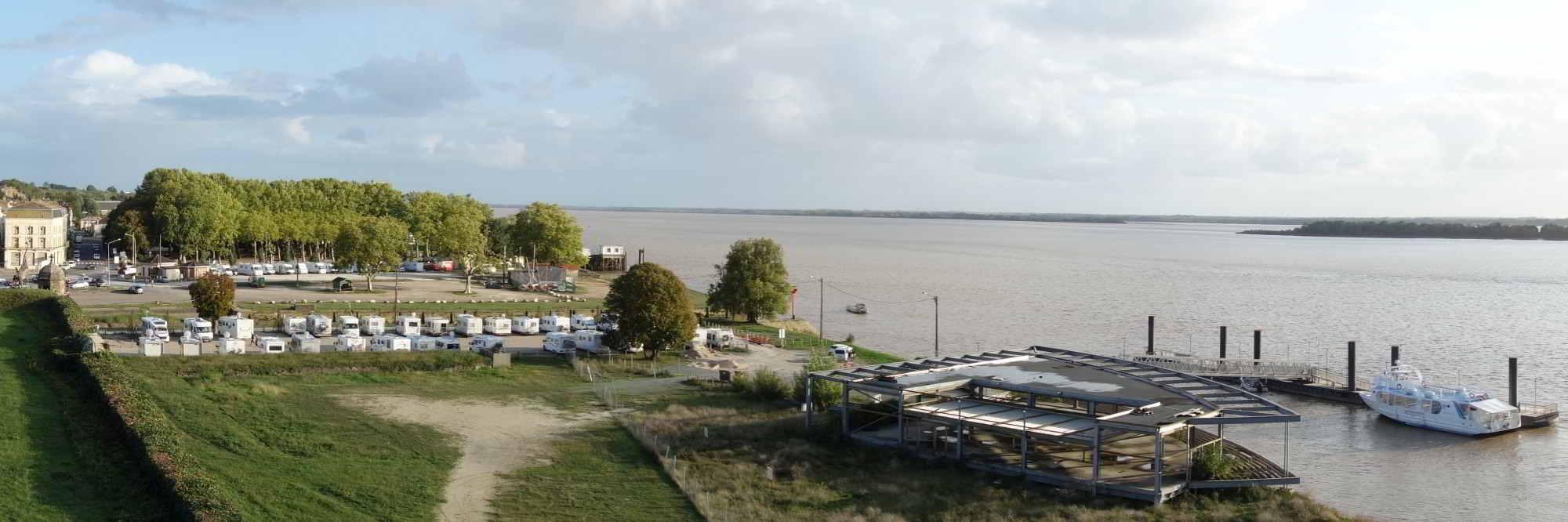 header foto Gironde