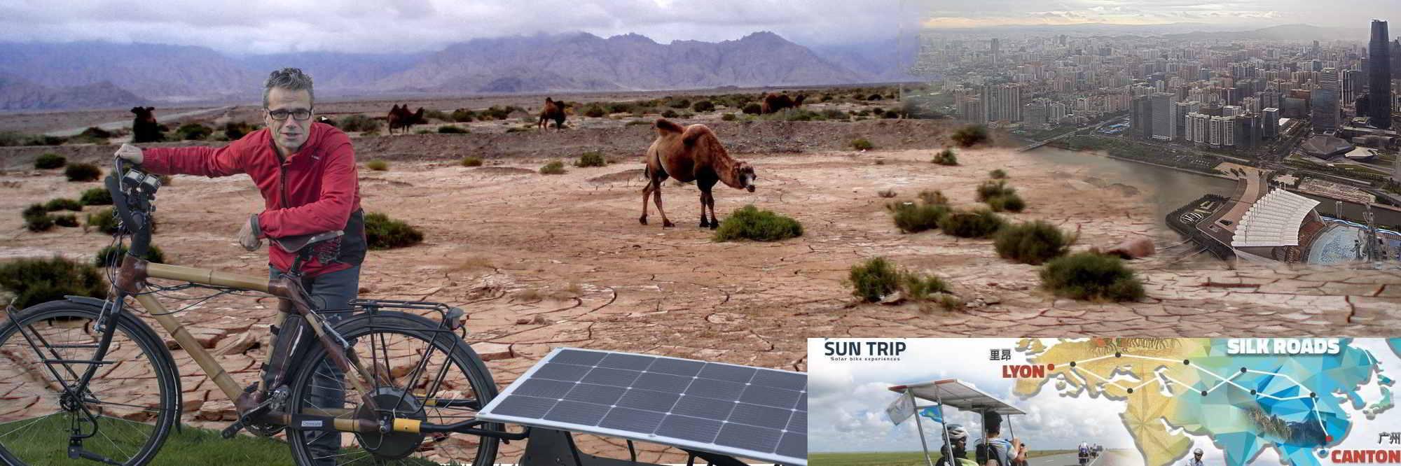 header foto solar trip