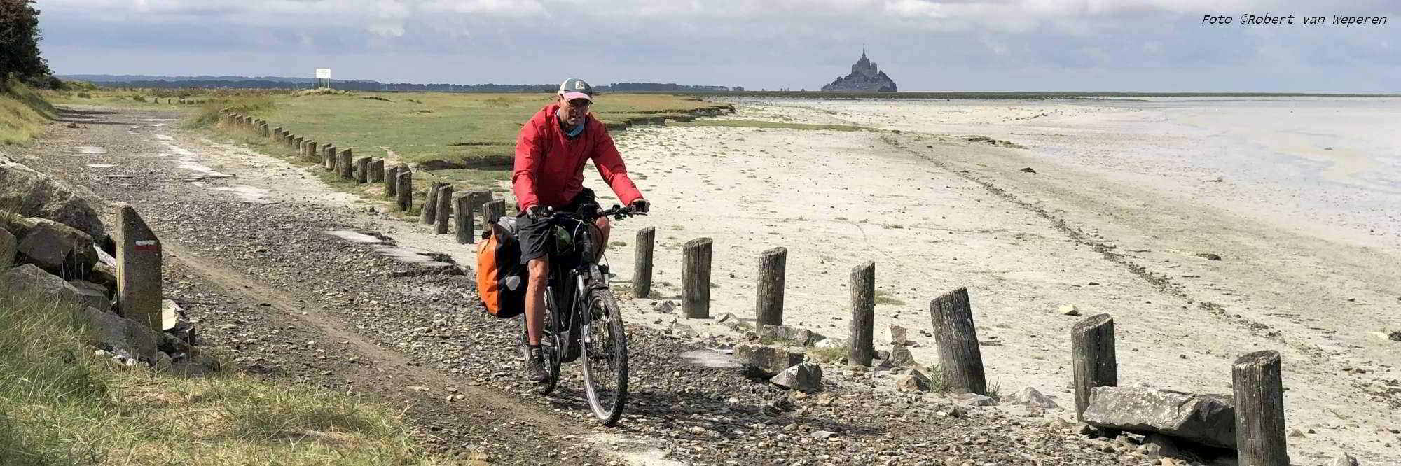 headerfoto-veloscenie-met-mont-saint-michel