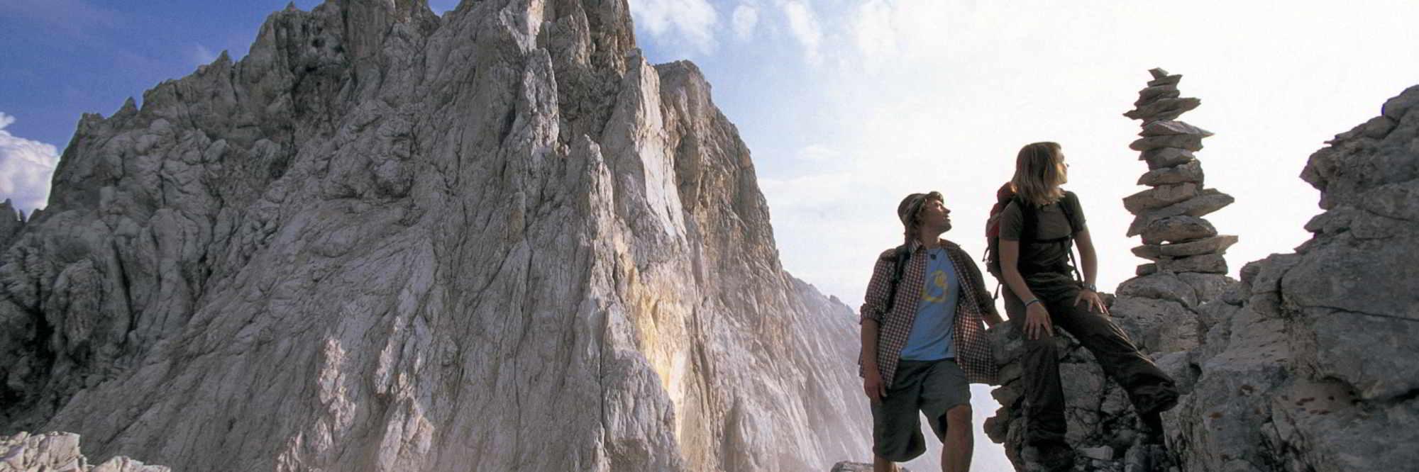 headerfoto Aeelaarsweg in Oostenrijk