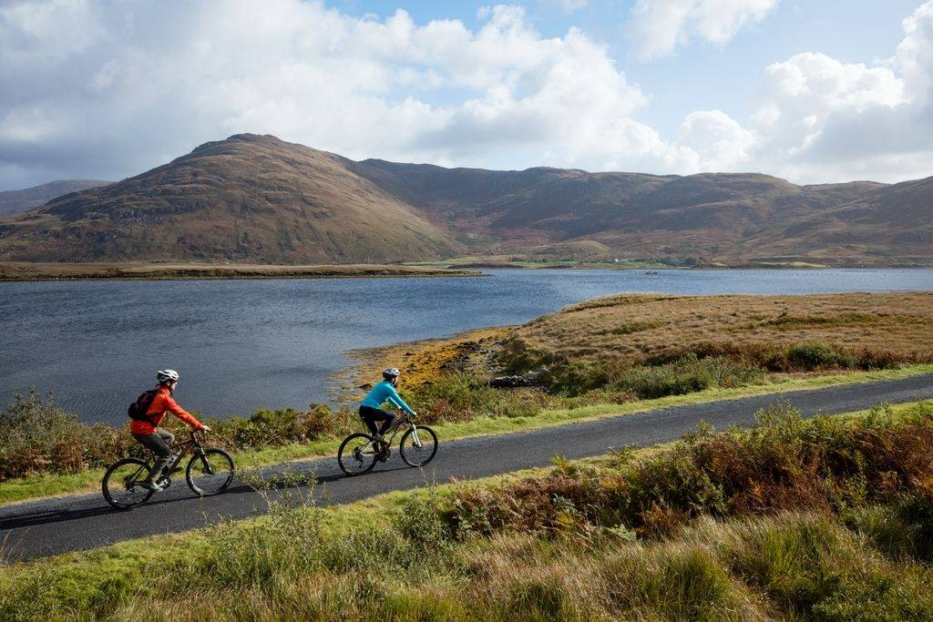 greenway-ierland-Garreth-McCormack.jpg