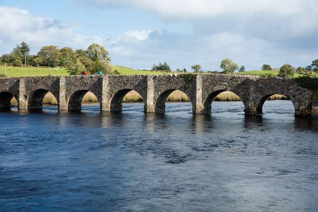 stenen-brug-Garreth-McCormack.jpg