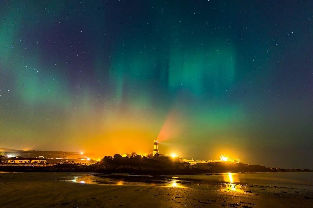 slide-Michael-Gill-Shrove-Lighthouse-Greencastle-Donegal.jpg
