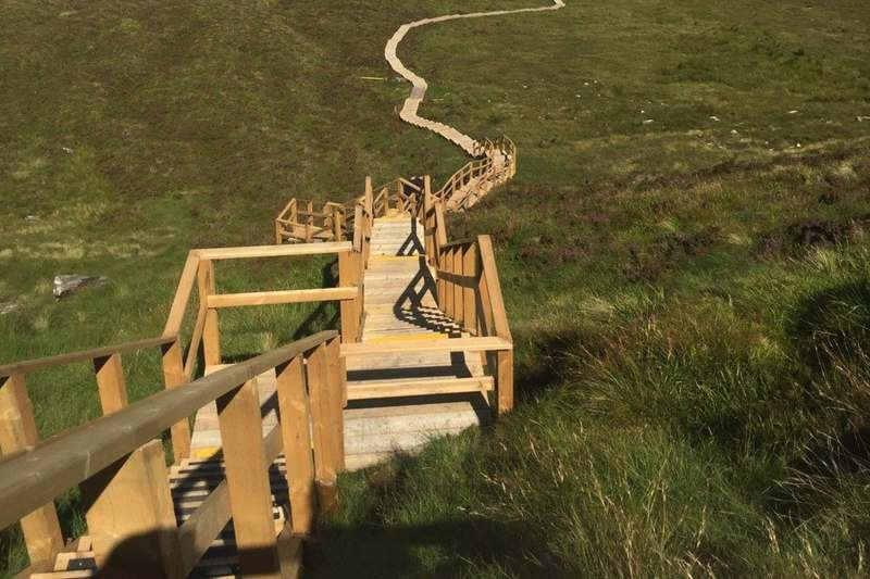 Cuilcagh-Boardwalk2.jpg