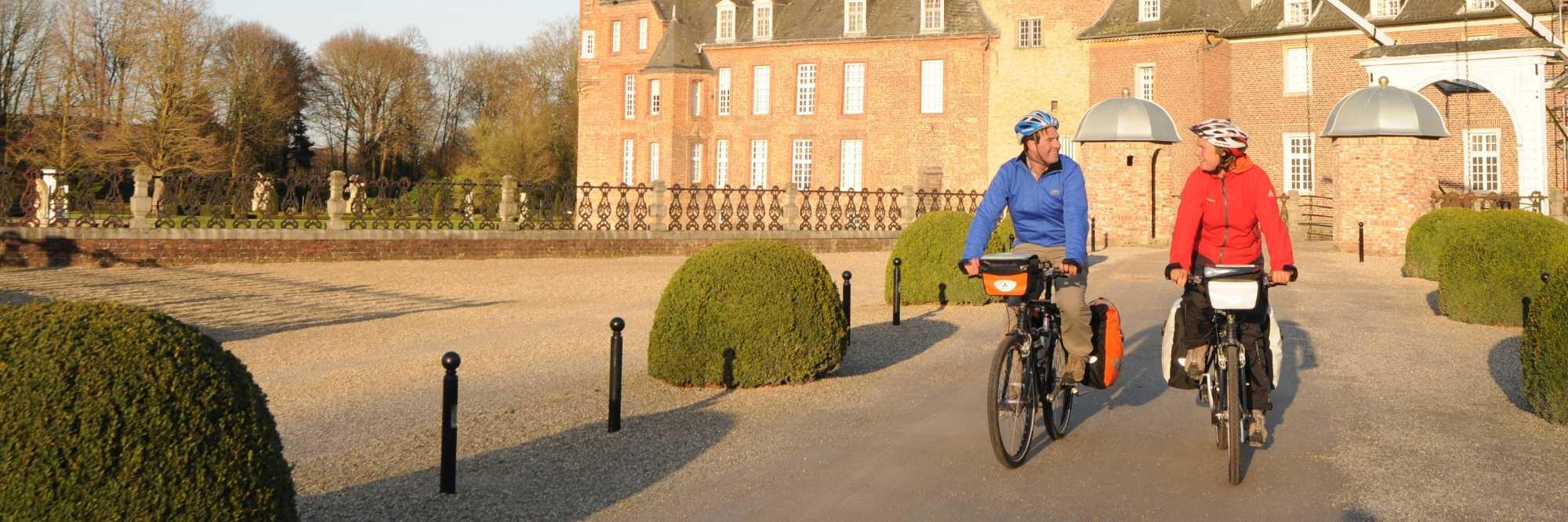 headerfoto-100-kastelen-route-wasserburg-anholt